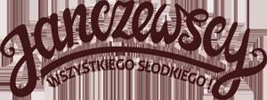 Firma Cukiernicza M.W. Janczewscy
