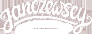 ENG - Firma Cukiernicza M.W. Janczewscy